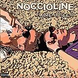 Noccioline [Explicit]