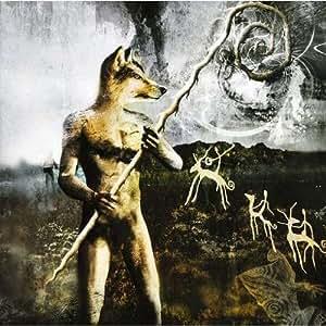 Suden Uni (180 Gr.Black Vinyl) [Vinyl LP]
