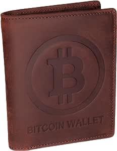 Wie kann ich Bitcoin auf der Trust-Brieftasche tauschen?