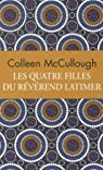 Les quatre filles du révérend Latimer par McCullough