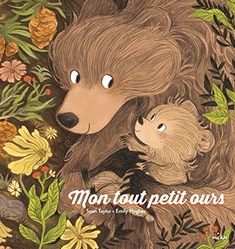 """<a href=""""/node/174654"""">Mon tout petit ours</a>"""