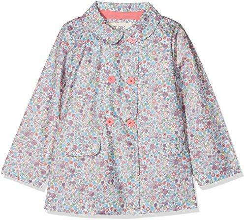 Rosa-5-anni-Zippy-ZG28-430-6-Giacca-Impermeabile-Bambina-Cristal-Pink