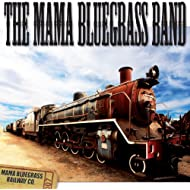 The Mama Bluegrass Band