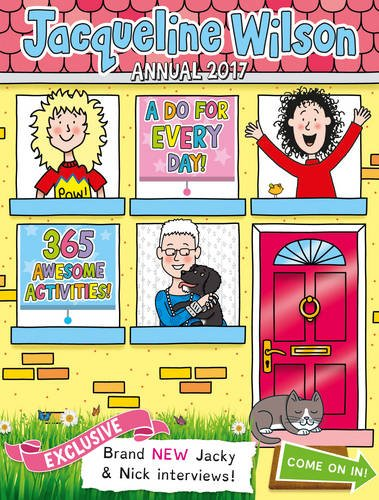 the-jacqueline-wilson-annual-2017-365-awesome-activities-annuals-2017