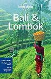 Bali & Lombok. Volume 16