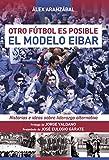 Image de El modelo Eibar (Deportes)