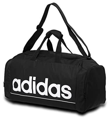 f464f820586b Buy gym bag adidas   OFF58% Discounted