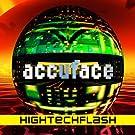 Hightechflash