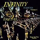 Infinity in Sound Vol. 1