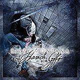 Bizzy Montana: Ein Hauch Von Gift (Audio CD)