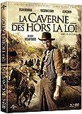 La Caverne des hors-la-loi [Version intégrale restaurée - Blu-ray + DVD]