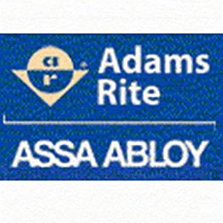 Adams Rite 451035201628 4510-35-201-628 Dead latch, LH or RHR, 1-1/8, 2-2/3 L by Adams Rite