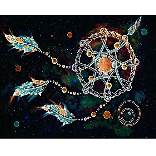 30x25cm Mosstars Home Sweet Home EmbroideRot 5d DIY Diamond Painting Full Square Diamond Malerei Cross Stitch Rhinestone Mosaic Decor Gift 5D DIY Diamant Malerei