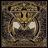 Oro-Opus Alter [Vinyl LP]