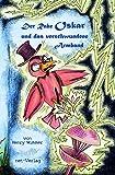 Der Rabe Oskar und das verschwundene Armband: Kinderbuch