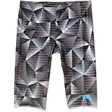 Viva Sports VSJ-008 Adult's Swimming Jammers (Grey)