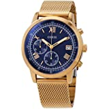 Guess Men's Chronograph Quartz Watch Summit
