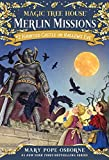 Random House Books For Young Readers Of Eves - Best Reviews Guide