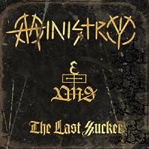 The Last Sucker