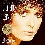 Jahresringe - Daliah Lavi