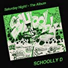 Saturday Night - The Album - Expanded Edition