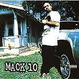 Mack 10 [Ltd.Edition]