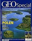 GEO Special / Polen