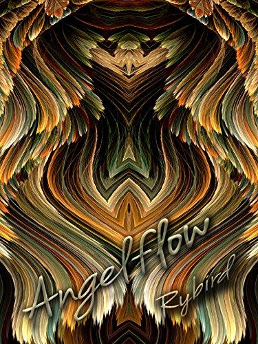 Angelflow [OV] (Smoke Screen Film)