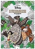 Telecharger Livres Le nouveau bestiaire extraordinaire (PDF,EPUB,MOBI) gratuits en Francaise