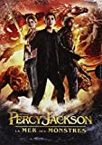 Coffret Percy Jackson