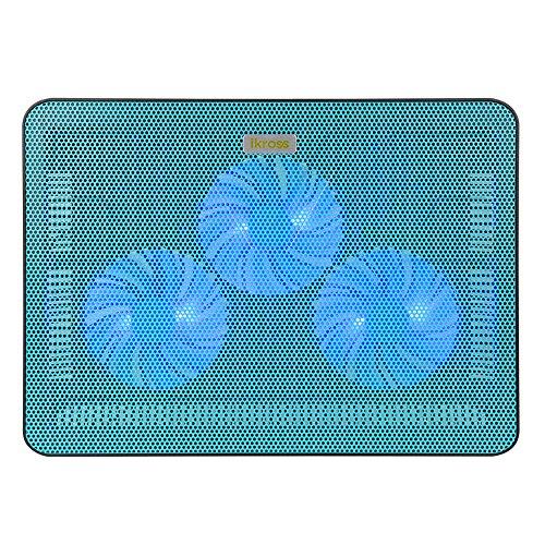 ikross-sistema-di-raffreddamento-appoggia-supporto-cooling-pad-per-pc-portatili-laptop-notebook-fino
