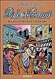 Robert Crumb - A Tibute to