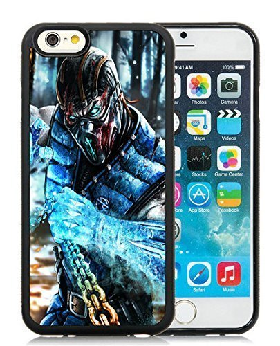 pink-ladoo-iphone-6-case-phone-cover-sub-zero-mortal-kombat-x-art-mortal-kombat