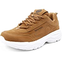 Bacca Bucci® Men's Energy Afterburn Disruptor for Multiple Sports,Fashion, Party & Fun Shoes/Sneakers