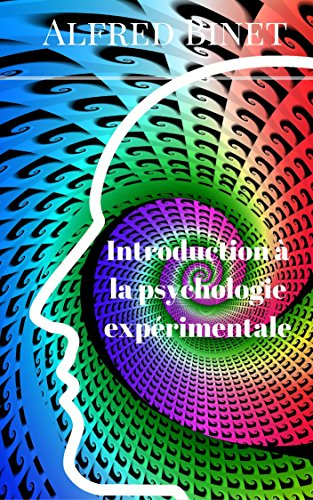 introduction-a-la-psychologie-experimentale-french-edition