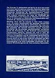 Front cover for the book Industriestadt Wien die Durchsetzung der industriellen Marktproduktion in der Habsburgerresidenz by Renate Banik-Schweitzer
