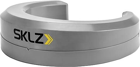 SKLZ Putt Pocket Putting Accuracy Trainer (Gray)
