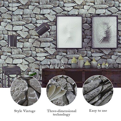 kinlor-papel-pintado-3d-imitacion-ladrillo-decoracion-del-hogar053m10m-rollo