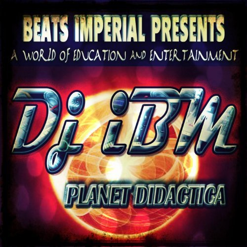 planet-didactica-by-dj-ibm