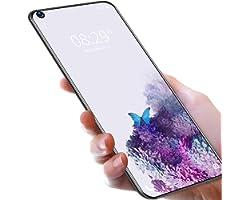 Smartphone Offerta del Giorno 4G OUKITEL C21 telefoni 6.4inch FHD+ Dual Sim da 4000mAh Batteria Cellulari Offerte Octa Core C