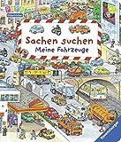 Sachen suchen: Meine Fahrzeuge - Susanne Gernhäuser