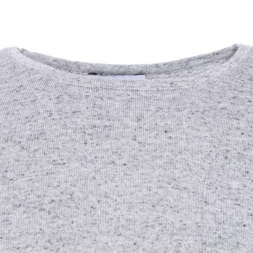 Selected - pull Gris
