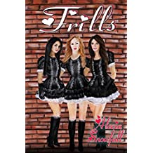Frills (English Edition)