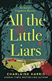 All the Little Liars (Aurora Teagarden Mysteries)