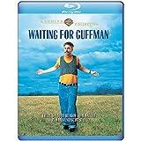 Waiting for Guffman [USA] [Blu-ray]