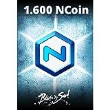 NCsoft NCoin 1.600 [PC Code]
