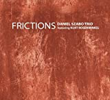 Frictions