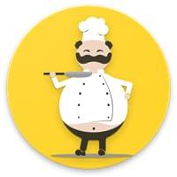 Super Chef- A food recipe hub