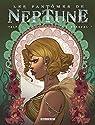 Les fantômes de Neptune, tome 2 : Rorqual par Valp