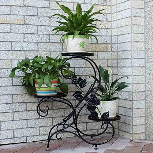 hlc-bastidor-para-macetas-soporte-metalica-para-hierbas-y-floresdiseno-tradicionalcolor-negro